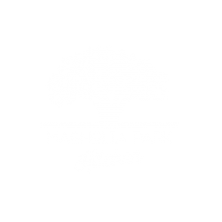 Magnolia Park Kitchen